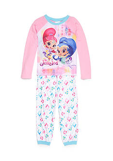 Girls Pajamas
