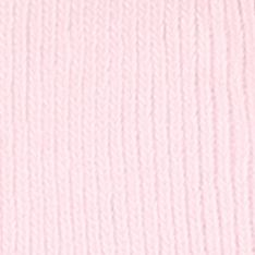 Little Girl Tights and Socks: Pink J Khaki™ Ruffle Turn Cuff Sock Girls 4-16