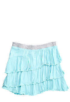 DKNY Margorie Skirt Girls 4-6X