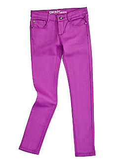 DKNY Carrie Jean Girls 7-16