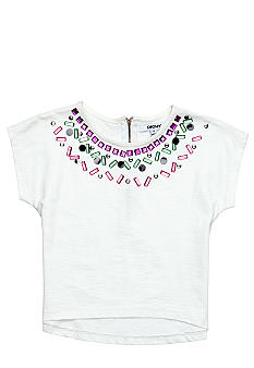 DKNY Stephanie Top Girls 7-16