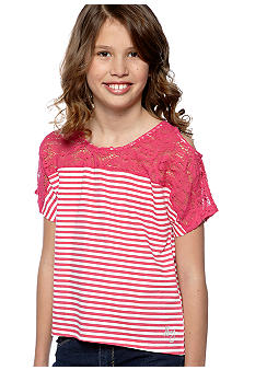 DKNY Beverly Top Girls 7-16