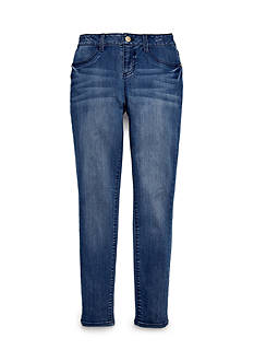 J Khaki™ Jean Jeggings Girls 7-16