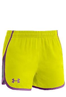 Under Armour Escape Short Girls 7-16