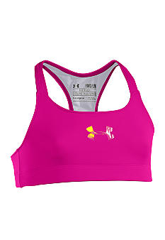 Under Armour Dazzle Bra Girls 7-16