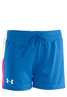 Under Armour Intensity Shorts Girls 7-16