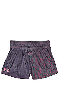 Under Armour Razzle Shorts Girls 7-16