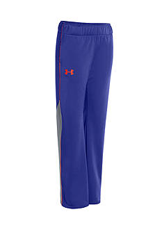 Under Armour Icon Pants Girls 7-16