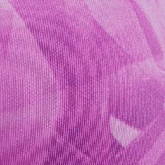 Baby & Kids: Under Armour Activewear: Crush Brush Strokes Under Armour HeatGear® Alpha Printed Capris Girls 7-16