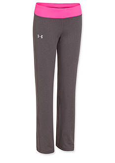 Under Armour Rally Pants Girls 7-16