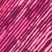 Girls Shorts and Capris: Beet Zebra Print Under Armour Novelty Stunner Shorts Girls 7-16