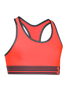 Under Armour Alpha Girl Bra Girls 7-16