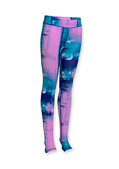 Under Armour Finale Yoga Leggings Girls 7-16