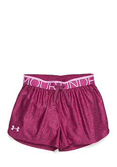 Girls Shorts And Capris