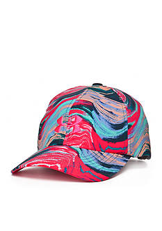 Under Armour Printed Armour Cap Girls 7-16