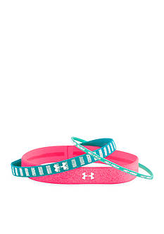 Under Armour Lurex® Headbands