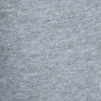Kids Dress Clothes: True Gray Heather/Black Under Armour Favorite Fleece Capri Pants Girls 7-16