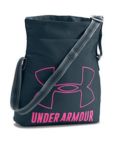 Under Armour Crossbody Tote Girls Accessories