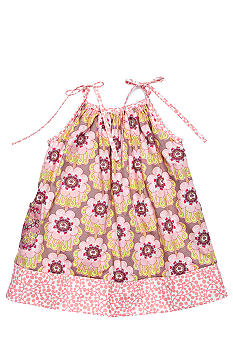 Nain & Joe Contempo Bloom Dress Girls 2-8