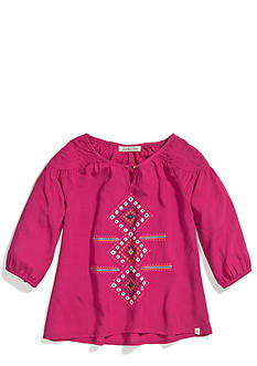 Lucky Brand Annie Top Girls 7-16