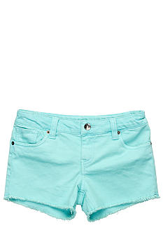 Lucky Brand Riley Short Girls 7-16