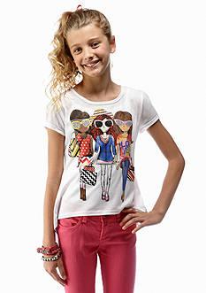 Red Camel Girls® Shopping Girlfriends Girls 7-16