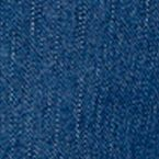 HUE: Medium Wash HUE Denim Leggings Girls 7-16