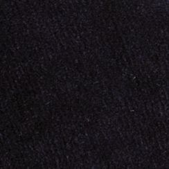 Baby & Kids: Girls (7-16) Sale: Navy HUE Corduroy Leggings Girls 4-16