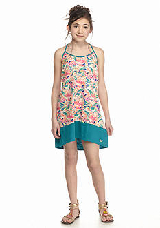 Roxy Girls™ Boho Island Dress Girls 7-16