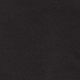 Size 7-16 Girls Sports Clothes Sale: True Black JK Tech™ Core Yoga Capri Pants Girls 7-16