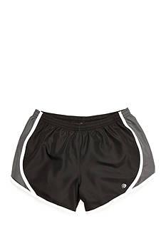 JK Tech™ Basic Shorts Girls 7-16