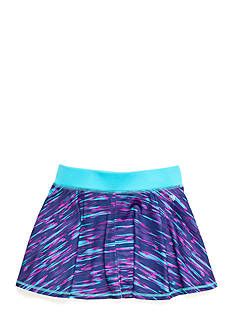 JK Tech™ Printed Skort Girls 7-16