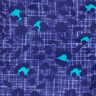 Baby & Kids: Leggings Sale: Purple JK Tech™ Cheetah Legging Girls 7-16