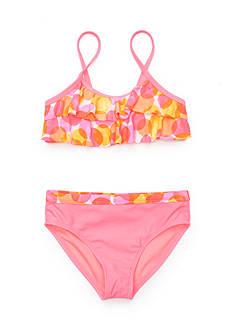 Little Girls Swimwear