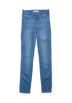 CELEBRITY PINK GIRLS Super Soft Skinny Jeans Girls 7-16