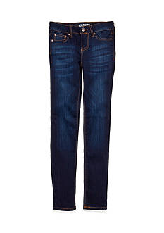 CELEBRITY PINK GIRLS 5-Pocket Skinny Jeans Girls 7-16
