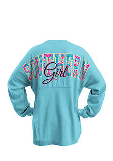 Royce Brand Southern Girl Sweeper Girls 7-16