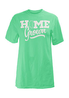 Royce Brand Mississippi Home Grown Tee Girls 7-16