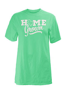 Royce Brand Texas Home Grown Tee Girls 7-16