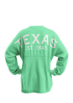 Royce Brand Texas Established Sweeper Tee Girls 7-16