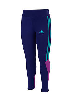 adidas Toe Touch Tights Girls 4-6X