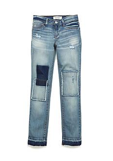 Jessica Simpson Kiss Me Skinny Jeans Girls 7-16