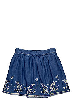 Jessica Simpson Cecile Skirt Girls 7-16