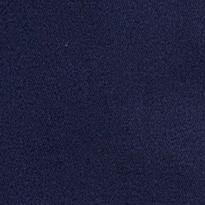 Girls Jeans: Navy Blazer Jessica Simpson Deyn Skinny Moto Jeans Girls 7-16