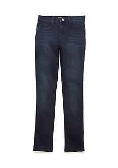 Jessica Simpson Kiss Me Skinny Jean Pant Girls 7-16