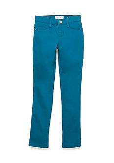 Jessica Simpson Kiss Me Skinny Jean Girls 7-16