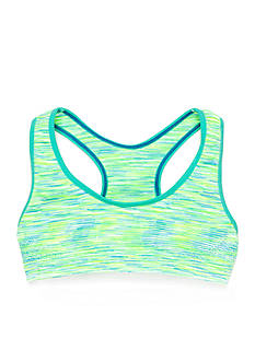 Maidenform Sports Bra Girls 7-16
