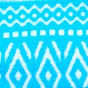 Girls Clothing 7-16: Tribal Jaquard Maidenform Seamless Hipster Girls 7-16