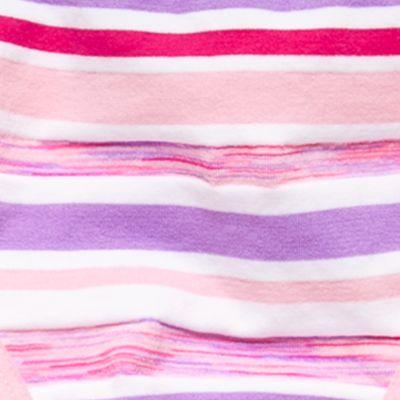 Girls Underwear: Warm Space Dye Maidenform Seamless Hipster Girls 7-16