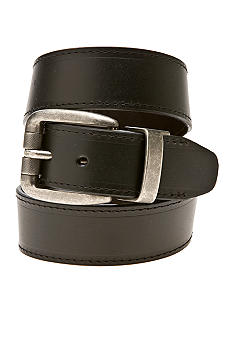 Levi's® Reversible Belt Boys 8-20